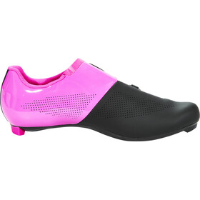 Fizik Aria R3 - Chaussures - rose/noir
